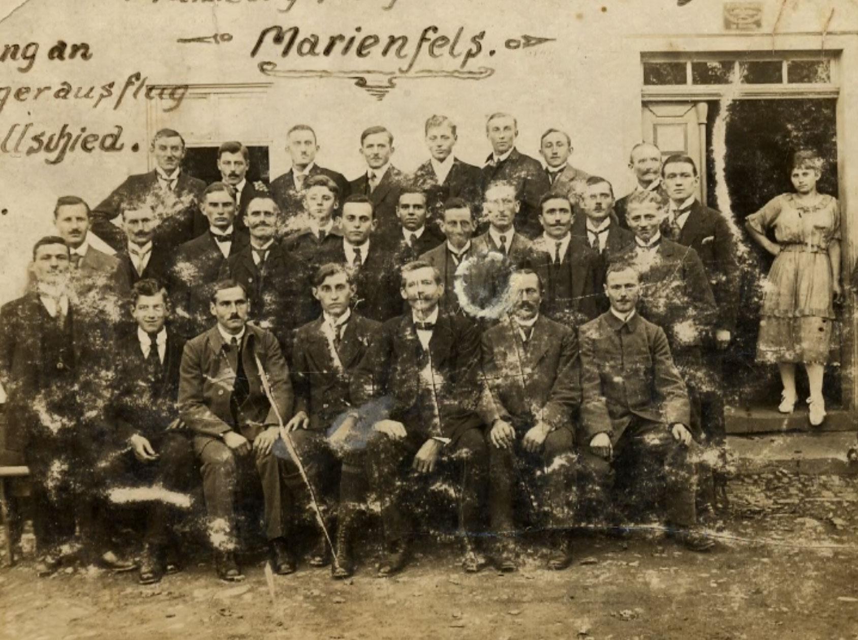 KlippenKlang_Historie_1908